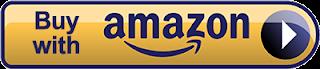 https://www.amazon.com/Waking-Land-Callie-Bates/dp/0425284026/ref=sr_1_1?s=books&ie=UTF8&qid=1498526682&sr=1-1&keywords=the+waking+land