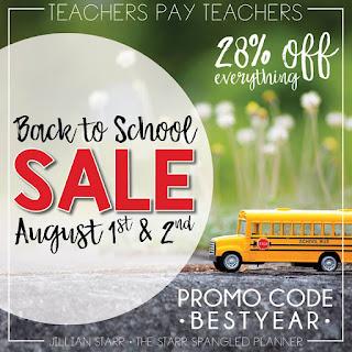 https://www.teacherspayteachers.com/Store/Fun-In-Fourth-With-Ms-Gatt