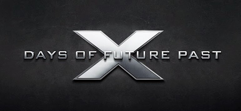 X-men: Days of future past la review comics bd bande-dessinée américaine héros superhéros pouvoir action aventure adpatation film cinéma