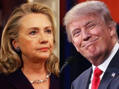 Bill Clinton's niece, blasts Hillary Clinton and endorses Trump