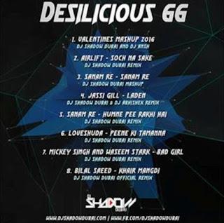 Desilicious-66-DJ-Shadow-Dubai
