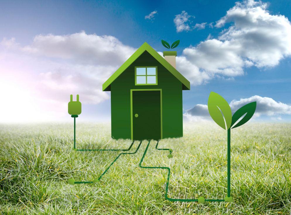 Energy-Saving Household Tips