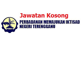 Permint Terengganu Kerja Kosong