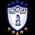 Plantilla de Jugadores del C.F. Pachuca 2017/2018