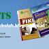 Buku Alquran Hadis Kelas 7 Kurikulum 2013 (Buku Guru dan Siswa)