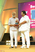 Santosham Awards 2016-thumbnail-2