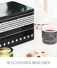 http://bildschoenes.blogspot.de/2013/12/metalldosen.html