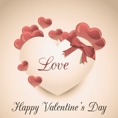 Happy Valentines Day Photos for Wife