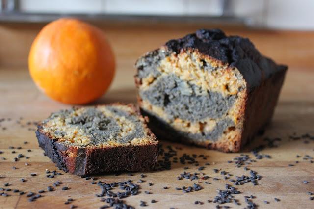 https://cuillereetsaladier.blogspot.com/2014/04/cake-marbre-orange-et-sesame-noir.html