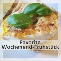 http://christinamachtwas.blogspot.de/2013/04/mein-momentan-liebstes.html