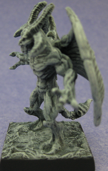Action & Toy Figures Gargoyle #2 by Reaper