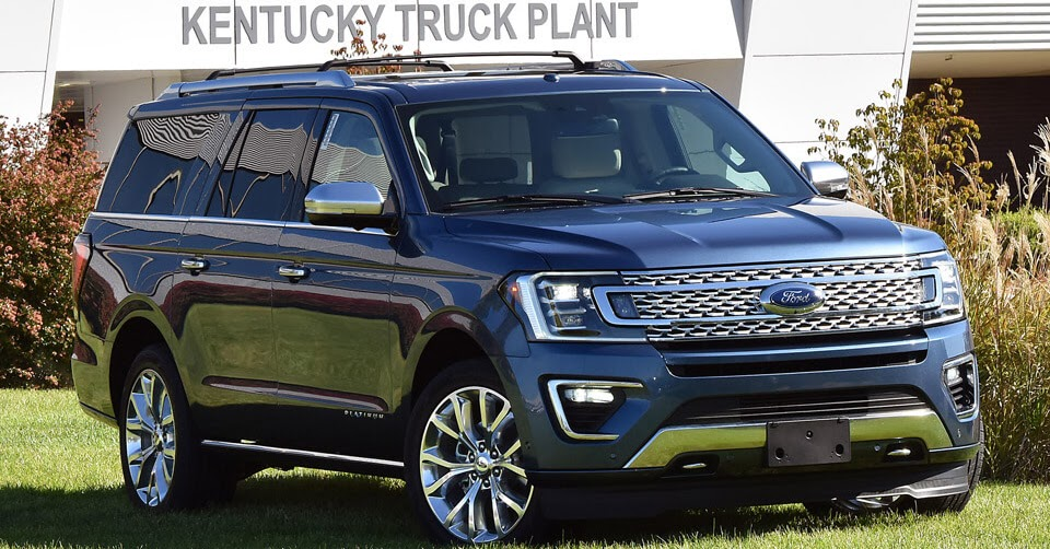 2018 ford explorer curb weight 2017 2018 2019 ford price release date reviews. Black Bedroom Furniture Sets. Home Design Ideas