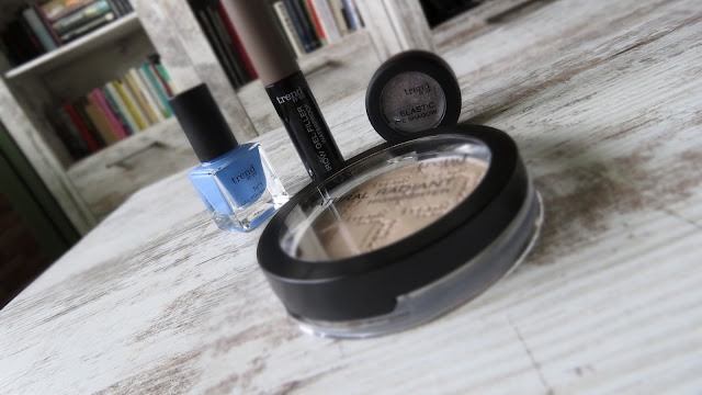 SAVEONBEAUTY_TREND_IT_UP_cosmetics_review