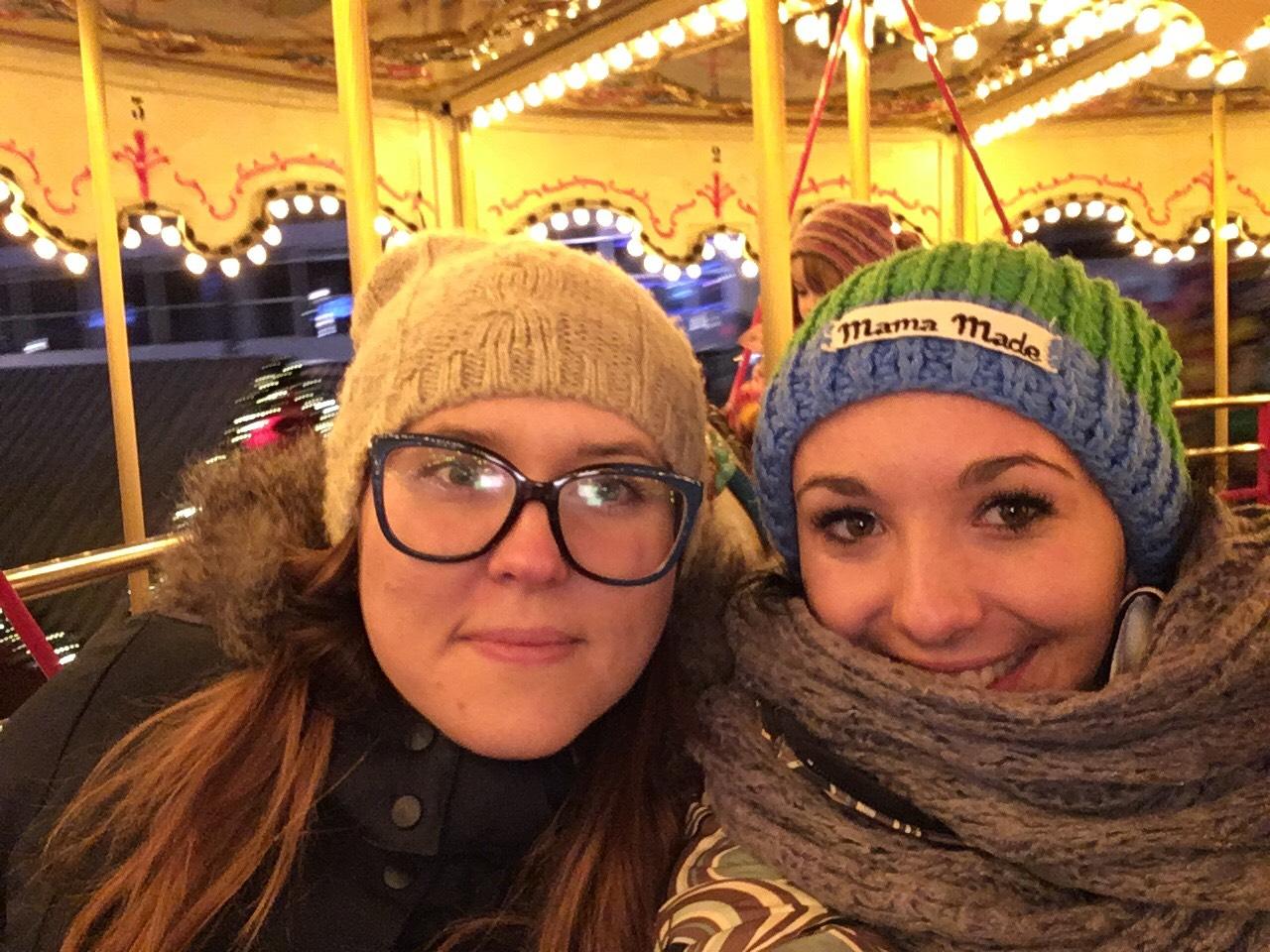 jarmark bożonarodzeniowy berlin alexanderplatz