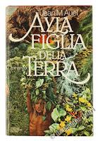 PDF DELLA FIGLIA TERRA AYLA