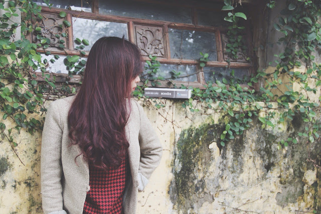 99+ Những hình ảnh cô đơn lạnh lẽo & tâm trạng nhất khi yêu