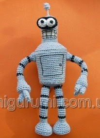 http://translate.googleusercontent.com/translate_c?depth=1&hl=es&rurl=translate.google.es&sl=ru&tl=es&u=http://amigurumi.com.ua/pattern/38-dlya-profi/112-bender-zvezda-futuramy&usg=ALkJrhjk771wci7z7HeowXAB7bpGoZGGzQ