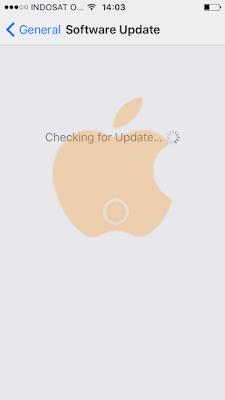 Apple Merilis iOS 10.2.1 Perbaikan Bug dan Peningkatan Keamanan bagi Pengguna iPhone dan iPad [serta Link Download IPSW]
