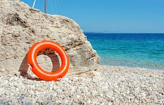 Bañarse en la piscina,mar o río. Chapuzón seguro - Bañarse en la piscina,mar o río. Chapuzón seguro - Fénix Directo Blog