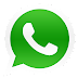 Cara Buat Whatsapp Link Tanpa Perlu Save Contact Number