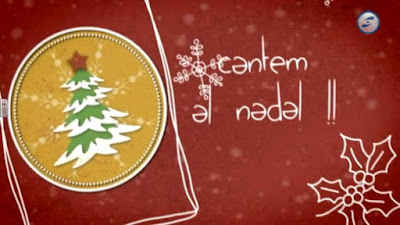 http://www.canalblau.cat/cantem-nadal-2016/