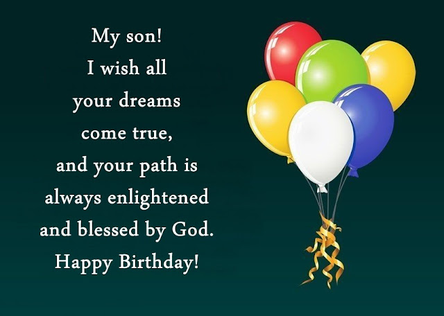 birthday quotes for son from mom,heartfelt birthday wishes for son,birthday wishes quotes from a mother to her son ,happy birthday son poems from mom,happy birthday to my first born son,