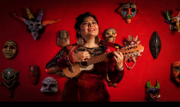 Vuelve este fin de semana el Festival Internacional de Música de Alturas - FIMA 2019