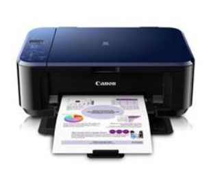 Canon PIXMA E514 Driver and Manual Download