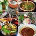 แจกสูตรทำ แจ่วฮ้อนจิ้มจุ่มอิสานน้ำซุปนัวๆพร้อมน้ำจิ้มรสแซบ ทำกินทำขายรวยๆ