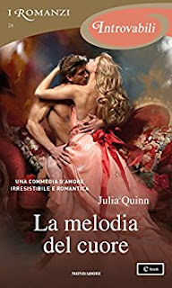 La Melodia Del Cuore (I Romanzi Introvabili) PDF