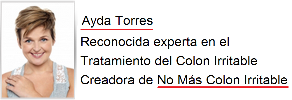 Ayda-Torres-Libro-No-Más-Colon-Irritable-Tratamiento-Natural-Colon-Inflamado