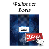 http://www.butikwallpaper.com/2017/10/boris.html