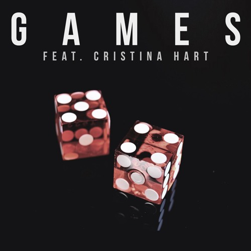 "Edge of the Possibility Drops New Single ""Game"" ft. Cristina Hart"