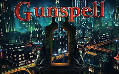 Gunspell – Match 3 Battles v1.5.20 [Mod]