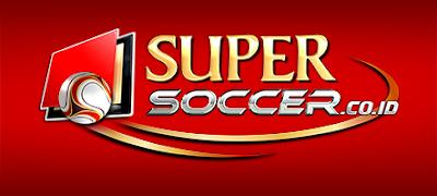 Supersoccer Hadirkan MUTV di Indonesia. Tri Kurniadi ... 9c5110b8f3