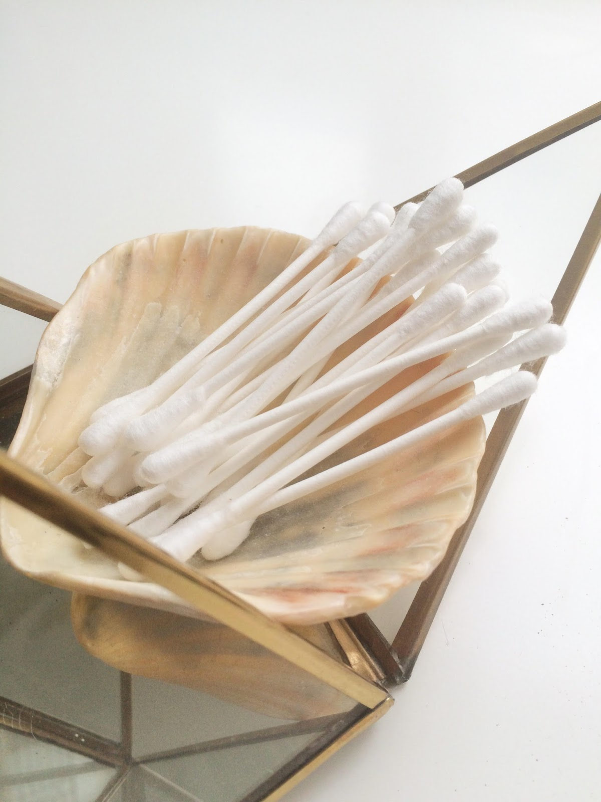 eco, biodegradable, cotton swab, cotton bud, Q-tips, eco friendly, sustainable, sustainable switch, zero waste