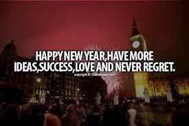 Kartu Ucapan Selamat Tahun Baru 2016