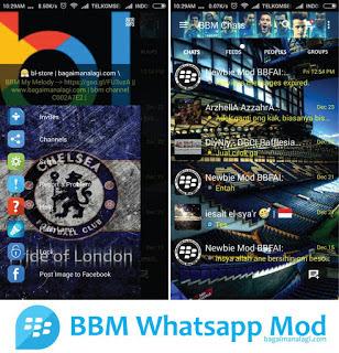 BBM-Mod-Chelsea-Versi-2.11