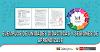 Ejemplos de unidades didácticas y  sesiones de aprendizaje - Currículo Nacional