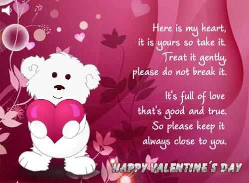 Valentine-Greeting-Card