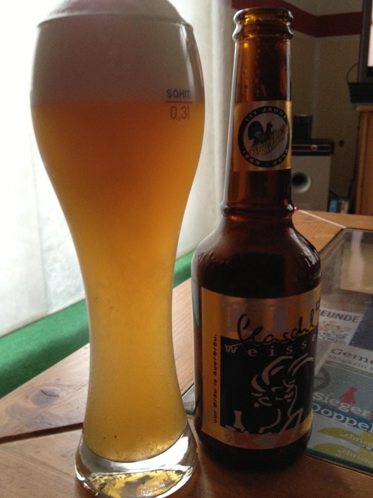 monteiths bier kaufen