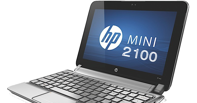 HP Mini 311-1110TU Qualcomm Mobile Broadband Gobi1000 Drivers for Windows 10