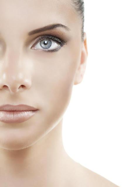البشرة الدهنية الحساسة وأفضل الماسكات لعلاجها