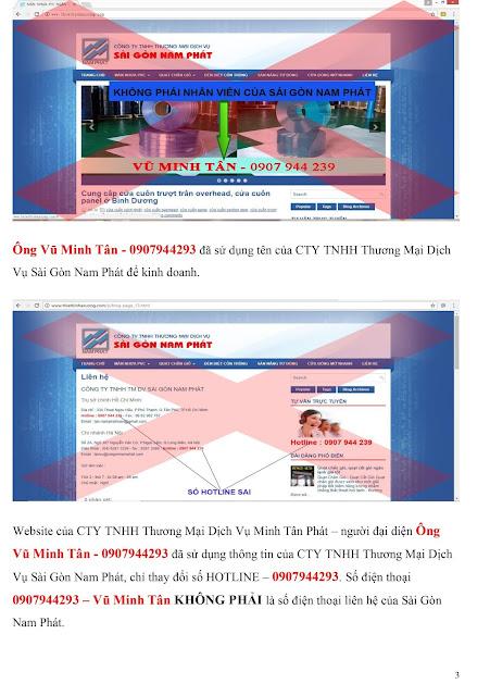 cty-tnnn-tm-dv-minh-tan-phat-gia-mao-thuong-hieu-cua-cty-tnhh-tm-dv-sai-gon-nam-phat-3