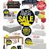 #BlackFriday POCO Furniture Black Friday Deals [ Sale Now ON]