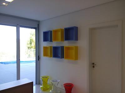 pintura de casa