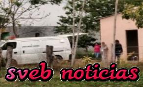 Hallan a mujer ejecutada a balazos en Ciudad Isla Veracruz