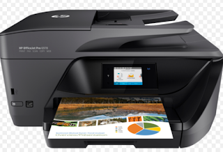 http://www.canondownloadcenter.com/2017/04/hp-officejet-pro-6978-all-in-one.html