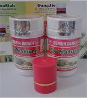 obat jamur selangkangan dan sekitar kelamin