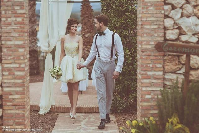 La masía Les Casotes de Castellón es el lugar ideal para celebrar vuestra boda